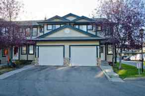 - Chestermere homes
