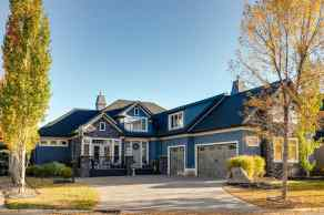 - Heritage Pointe homes