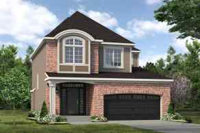 - Carrington homes