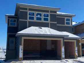 - Carstairs homes