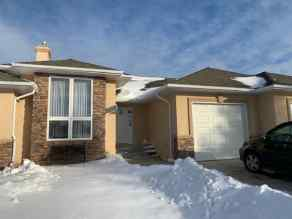 - Cardston homes