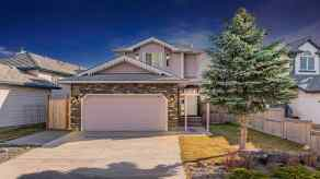 - Park Ridge Estates homes