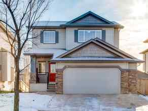 - Okotoks homes