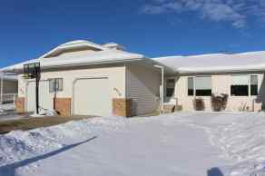 - Innisfail homes