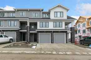 - Crestmont View homes