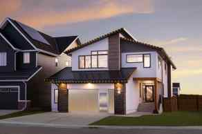 - Black Bear Ridge homes