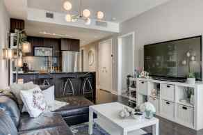 - Birch Ridge Estates homes
