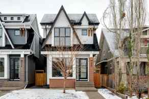 - Parkdale homes