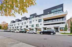 - Lower Mount Royal homes