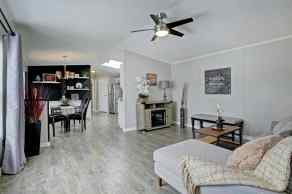 - Mountview homes