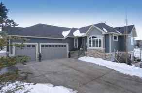 - Cimarron Estates homes
