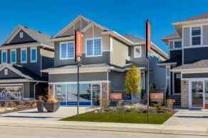 - Symons Valley homes
