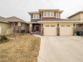 - Lethbridge homes