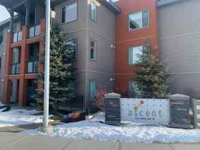 East Calgary Condos, Condominiums