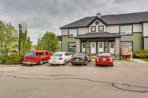 #702 140 Sagewood Bv Sw, Airdrie, Sagewood real estate, Attached homes for sale - Sagewood homes