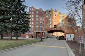 #5202 400 Eau Claire AV Sw, Calgary, Eau Claire real estate, Attached homes for sale - Eau Claire homes