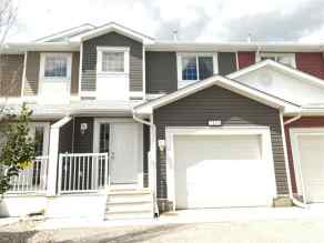 #1204 800 Yankee Valley Bv Se, Airdrie, Yankee Valley Crossing real estate, Attached homes for sale - Yankee Valley Crossing homes