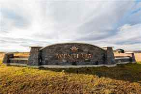 16 Aventerra Wy, Rural Rocky View County, Springbank real estate, Land homes for sale - Springbank homes