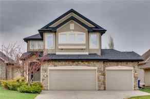 108 Heritage Lake Bv, Heritage Pointe, None real estate, Detached homes for sale - Heritage Pointe homes