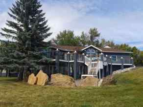 254009 Bearspaw RD Nw, Rural Rocky View County, Bearspaw_Calg real estate, Detached homes for sale - Bearspaw homes