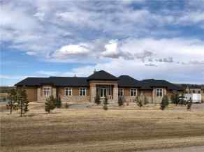 32090 Kodiak Springs Rd, Rural Rocky View County, Bearspaw_Calg real estate, Detached homes for sale - Bearspaw homes