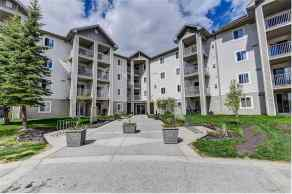 #131 1717 60 ST Se, Calgary, Red Carpet real estate, Apartment homes for sale - Red Carpet homes