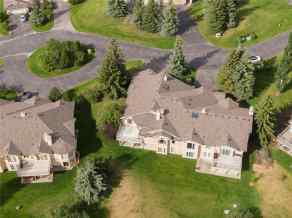 139 Country Club Ln, Rural Rocky View County, Bearspaw_Calg real estate, Attached homes for sale - Bearspaw homes