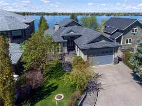 463 East Chestermere Dr, Chestermere, None real estate, Detached homes for sale - Chestermere homes