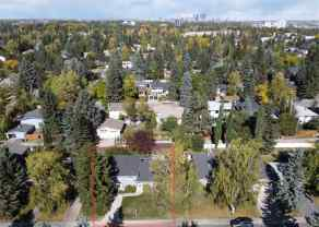 - Chinook Park homes