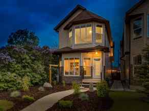 - Lynnwood Ridge homes