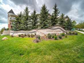 #313 26 Val Gardena Vw Sw, Calgary, Springbank Hill real estate, Apartment homes for sale - Springbank Hill homes