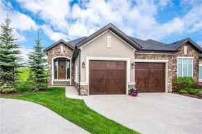 113 Artesia Ga, Heritage Pointe, Artesia at Heritage Pointe real estate, Attached homes for sale - Heritage Pointe homes