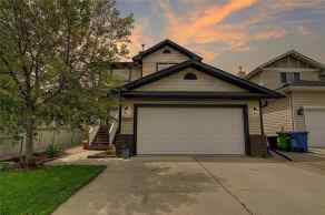 2203 Luxstone Bv Sw, Airdrie, Luxstone real estate, Detached homes for sale - Luxstone homes