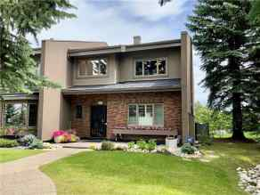 #23 3201 Rideau PL Sw, Calgary, Rideau Park real estate, Attached homes for sale - Rideau Park homes