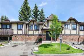 24 Storybook Gd Nw, Calgary, Ranchlands real estate, Attached homes for sale - Ranchlands Estates homes