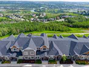 30 Cougar Ridge Ld Sw, Calgary, Cougar Ridge real estate, Attached homes for sale - Calgary homes
