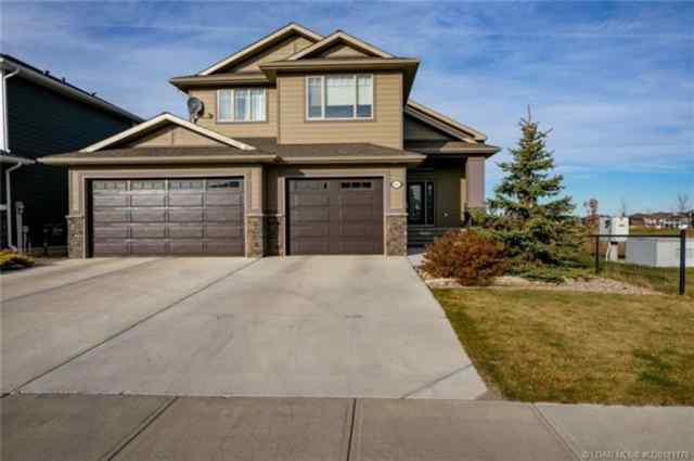 61 Westview Boulevard  in NONE Taber MLS® #A1001987