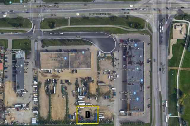 Unit-D-6437 67 Street  in Golden West Red Deer MLS® #A1002161
