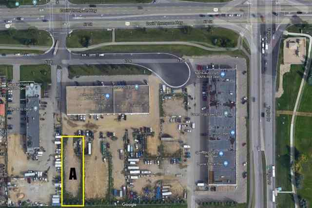 Unit-A-6437 67 Street  in Golden West Red Deer MLS® #A1002164