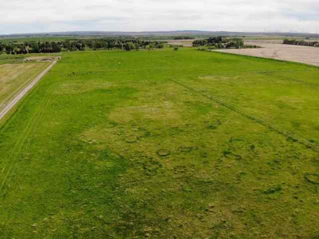 5 Acre Acres  in NONE Magrath MLS® #A1002198