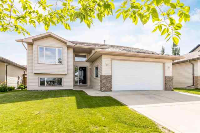 13 Firdale Road T4S 2L2 Sylvan Lake