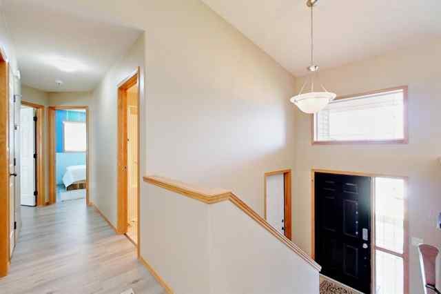 MLS® #A1002347 13 Firdale Road T4S 2L2 Sylvan Lake