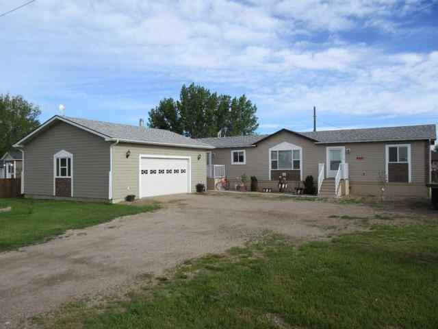 130 Harris Road W in NONE Taber MLS® #A1002361