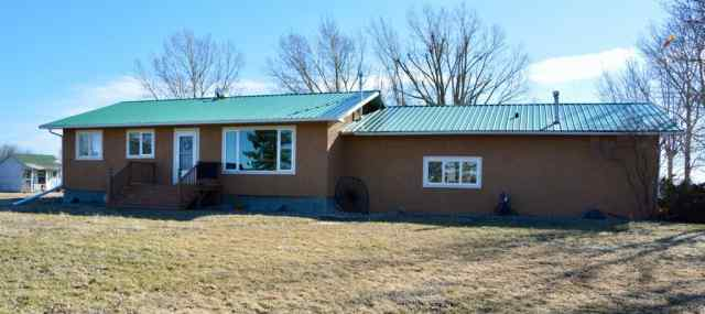 263033AB TWP 104 Range  in  Rural Willow Creek No. 26, M.D. of MLS® #A1002521