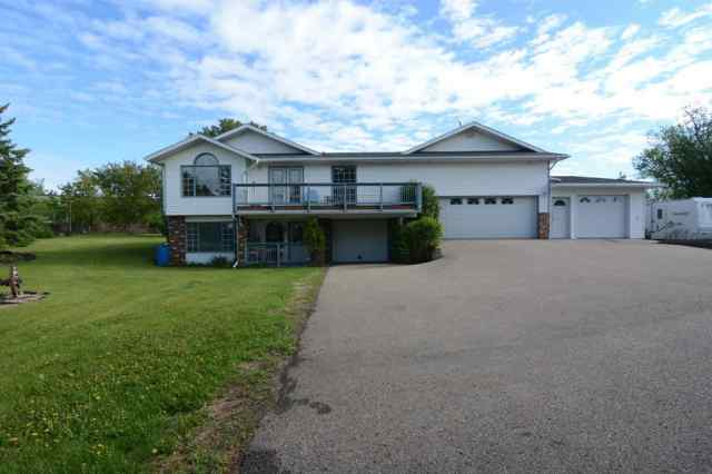 MLS® #A1002728 305, 27111 Highway 597  T0M 0J0 Rural Lacombe County