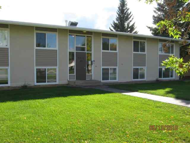 9503, 9515, 9523 88 Avenue  in North End. Peace River MLS® #A1002794