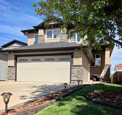 MLS® #A1003218 31 Edinburgh Way W T1J 5A6 Lethbridge