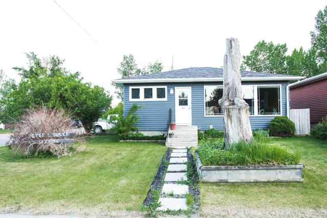 402 4 Avenue in  Burdett MLS® #A1003897