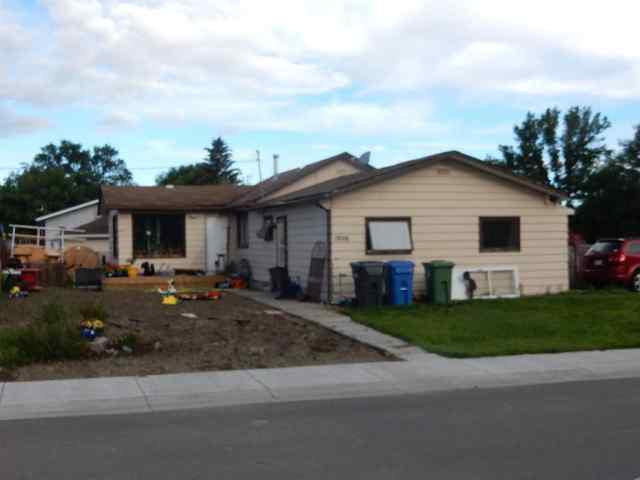1906 12 Street  in NONE Coaldale MLS® #A1004143