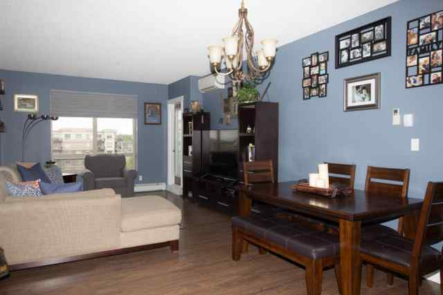 MLS® #A1004218 609, 136A Sandpiper Road T9K 0J7 Fort McMurray